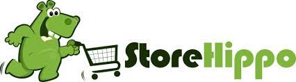 Store Hippo