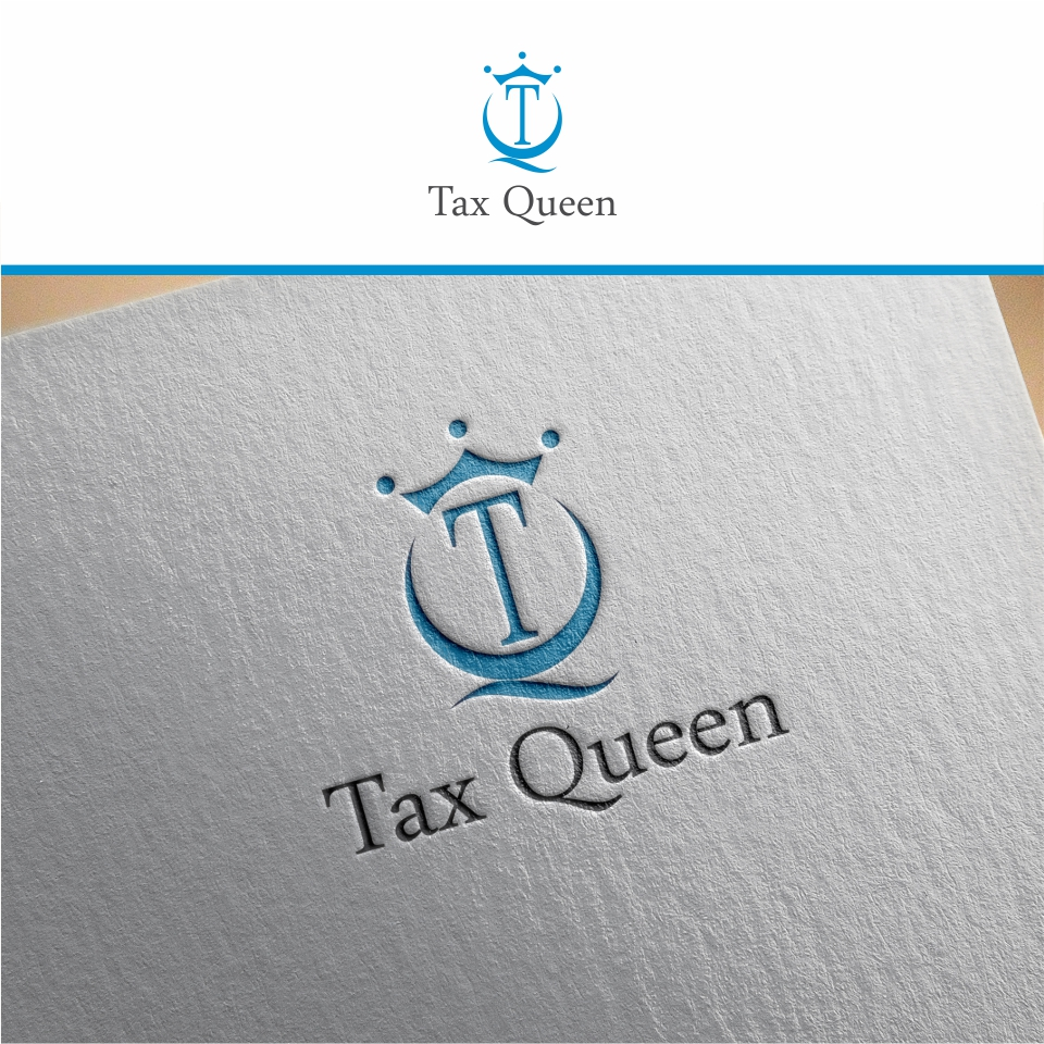 Queen logo Who designed it and what does it mean  Smooth