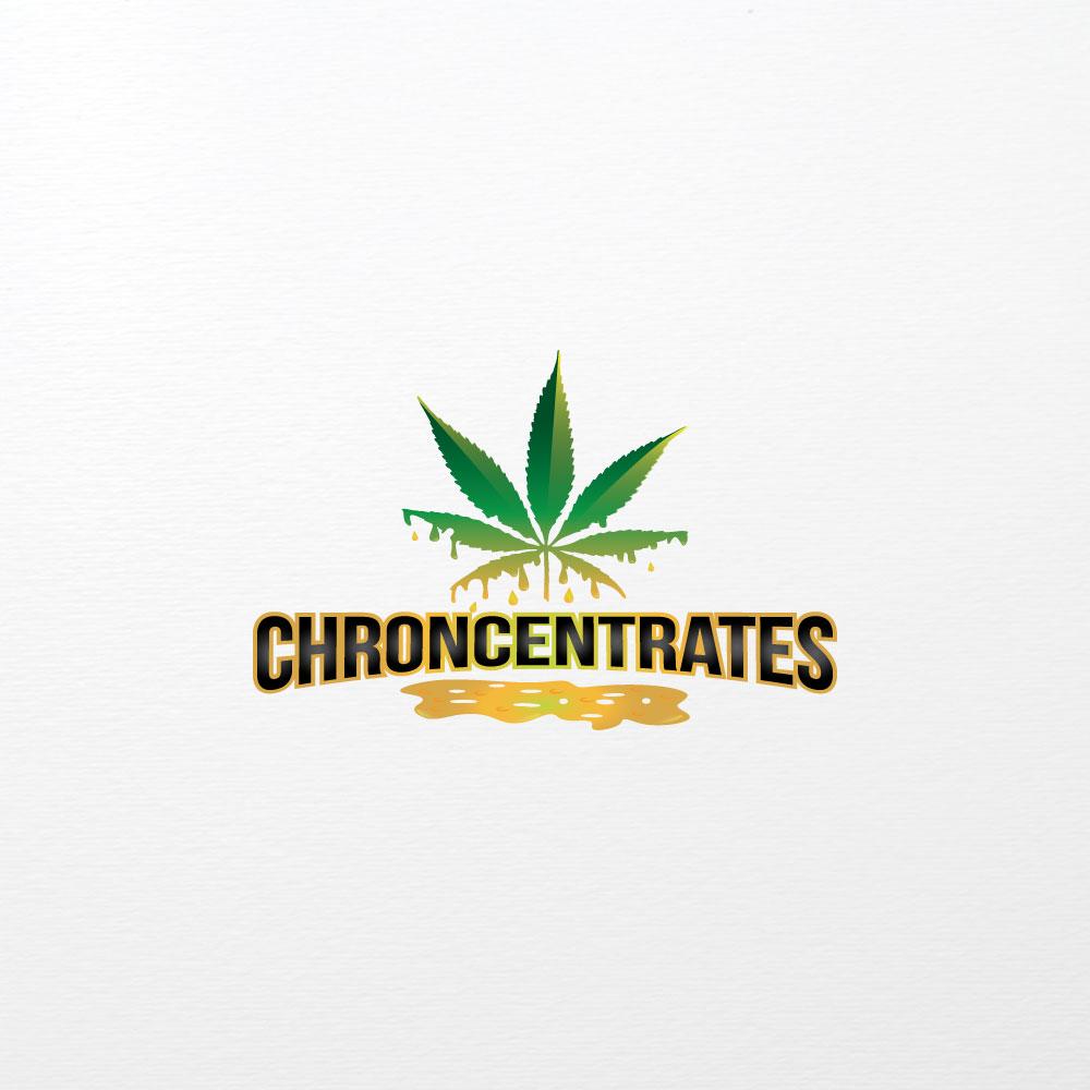 Cannabis Logo Ideas For Your Dispensary  Logo Maker