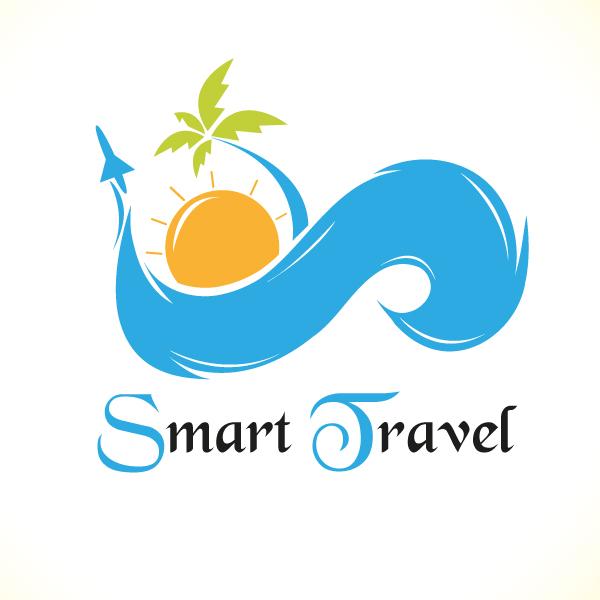 SMART logo design principles  Logo Geek