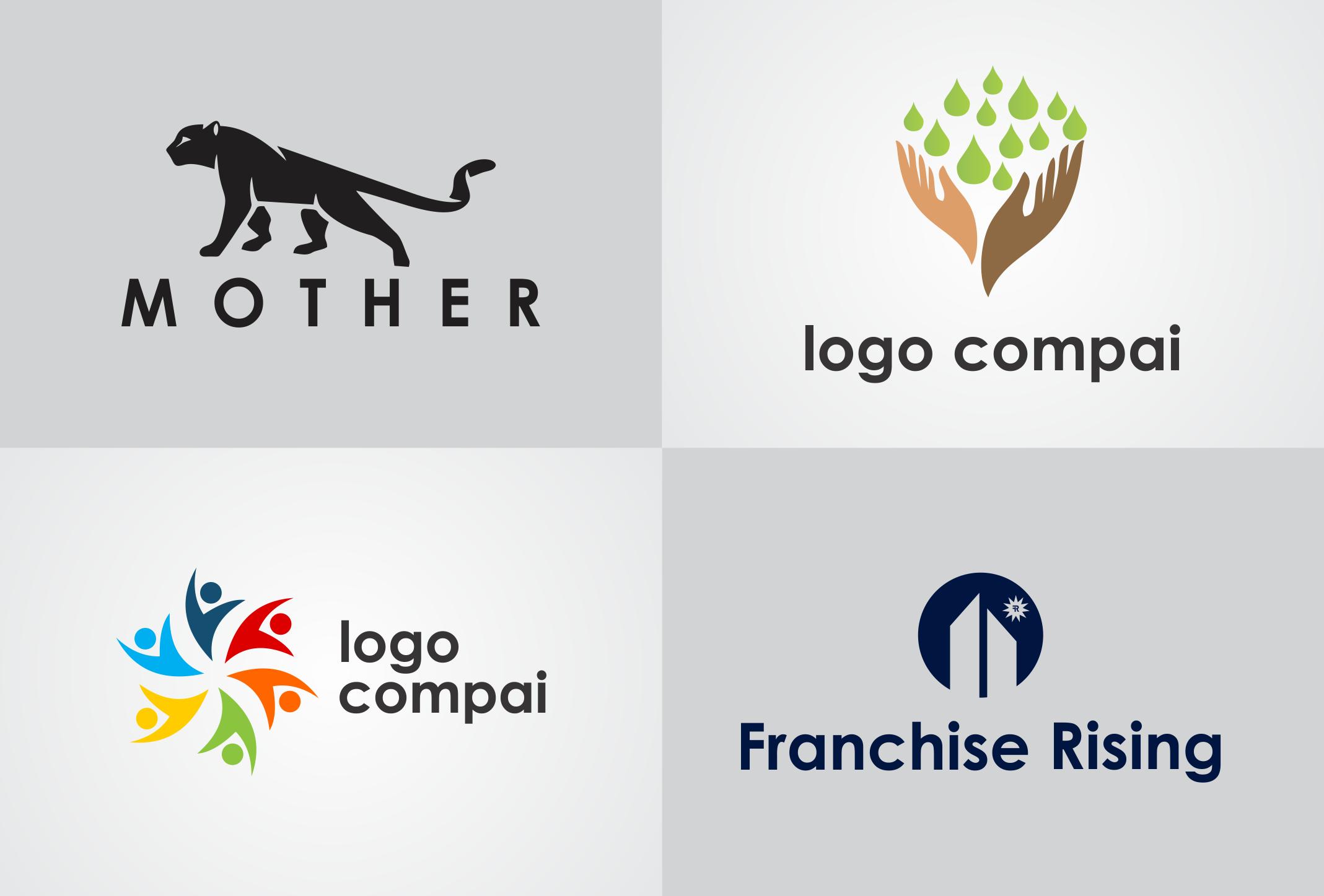 Logo Design Blog  Logaster
