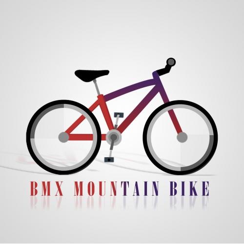 Bi Cycle Design