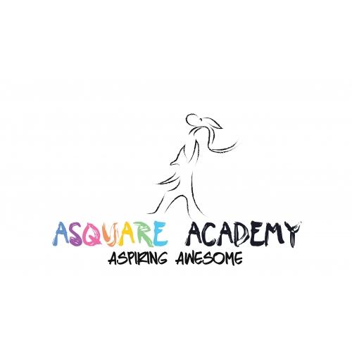 Asquare Academy - aspiring awesome