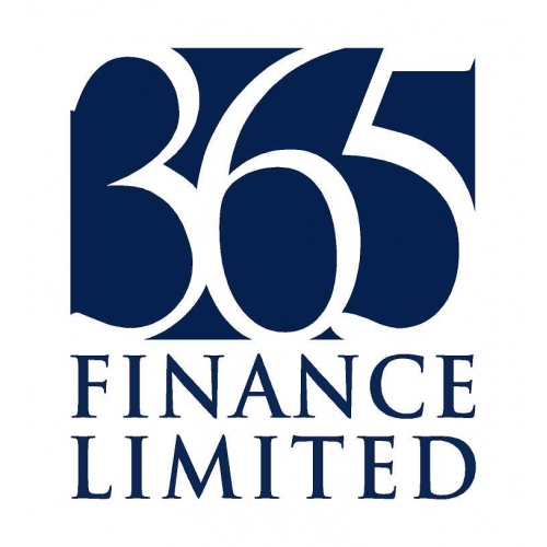365 Finance Ltd