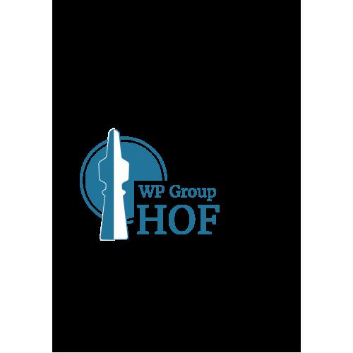 WP Group HOF