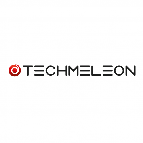 Techmeleon Logo