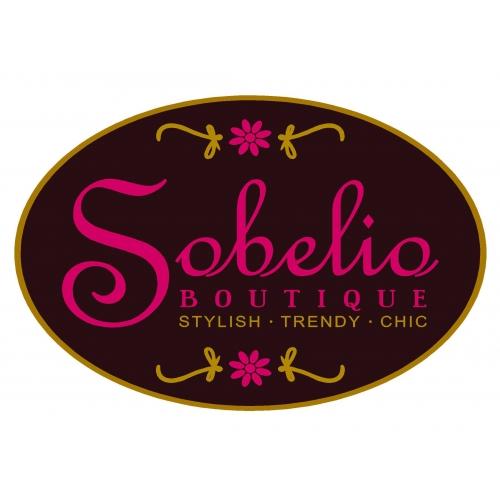 Sobelio