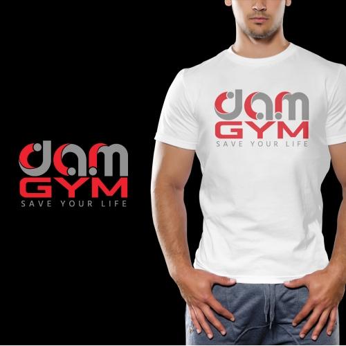 DAM Gym