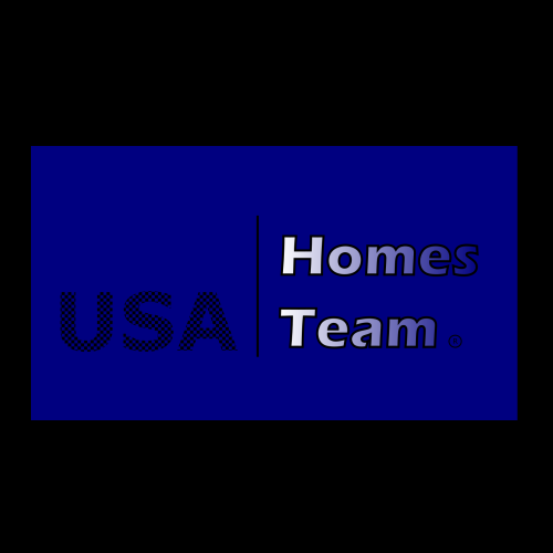 USA Homes Team