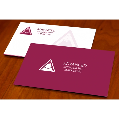 Advanced Sponsorship Marketing