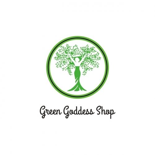 green goddes shop