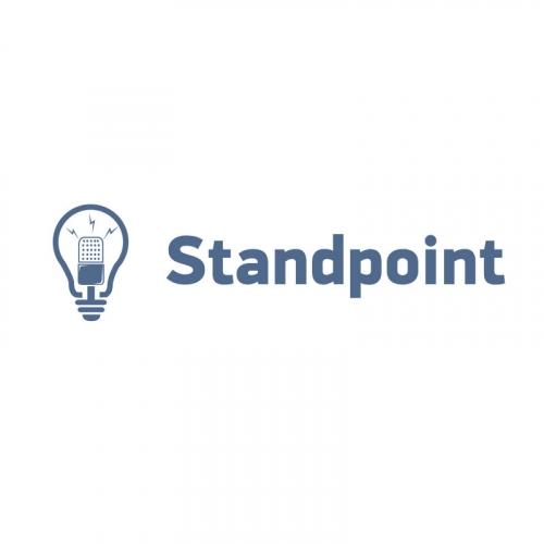Standpoint