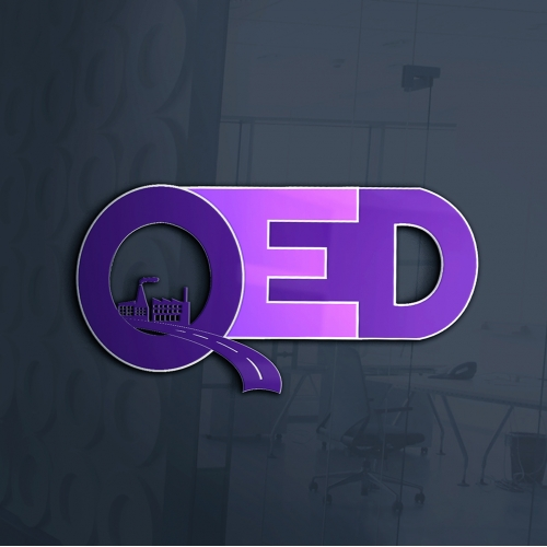 QED Technical Consultancy