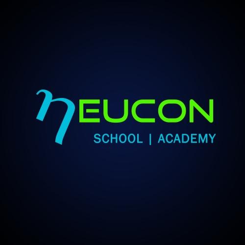 Logo Design   School