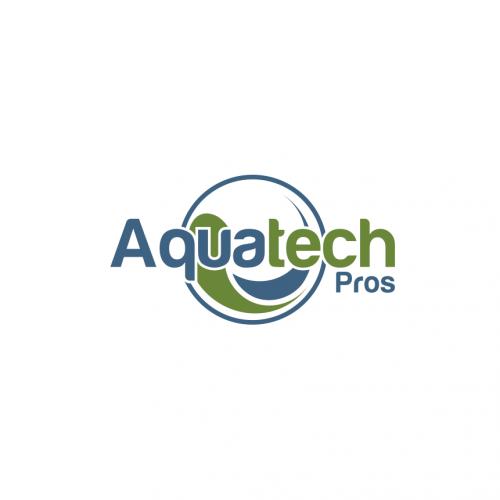 Aquatech Pros