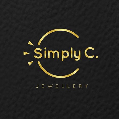 Simply C