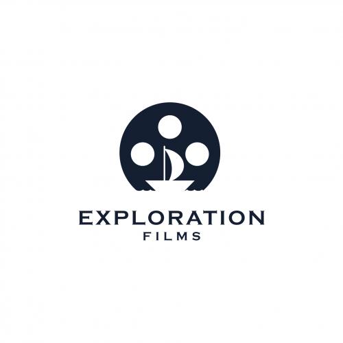 exploration film