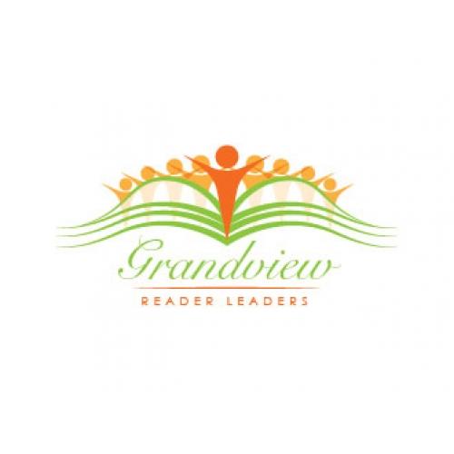 Grandview Reader Leaders Logo