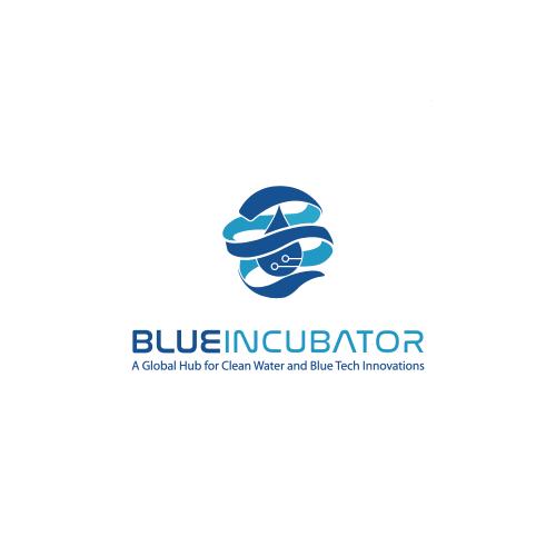 blue incubator