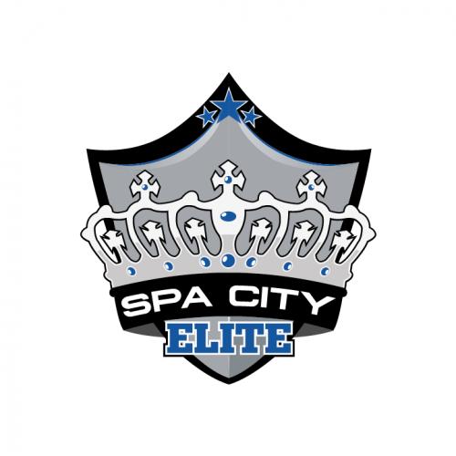 spa city elite