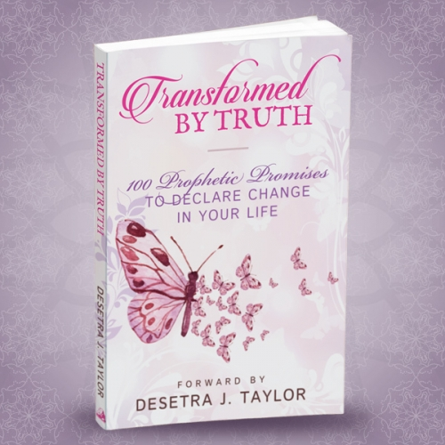 Butterfly Transformation Book Cover Design