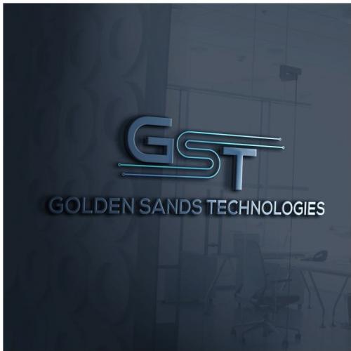 Technologhy logo