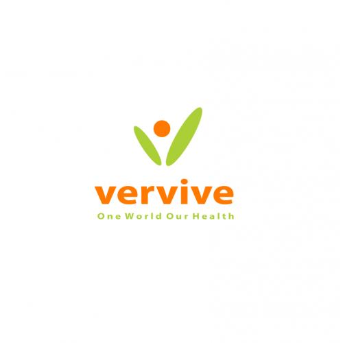 worldwide healthcare logo