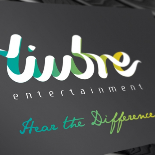 Timbre Entertainment