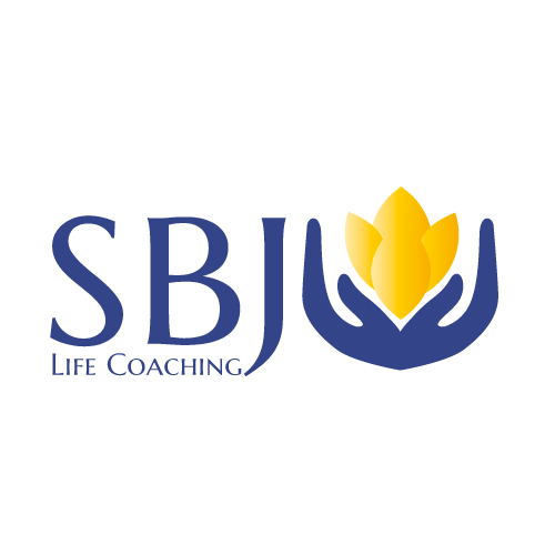 Flower-flame of Life - Logo