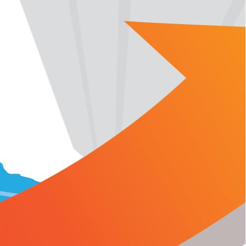 TCAA Logo