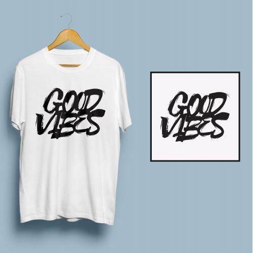 goodvibes 2