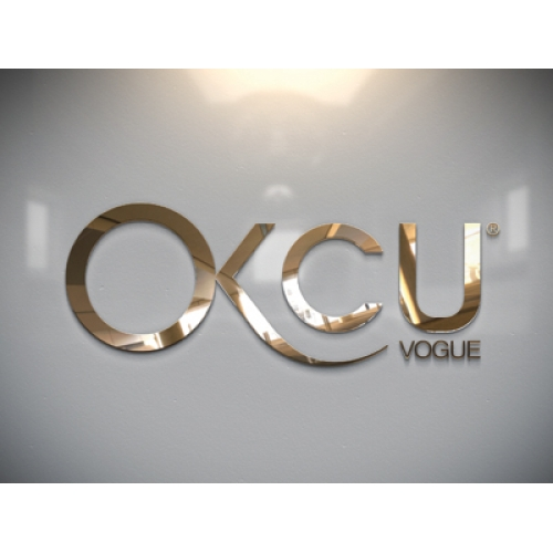 Okçu Vogue | Fashion Brand