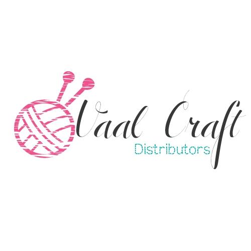 Vaal Craft Distributors