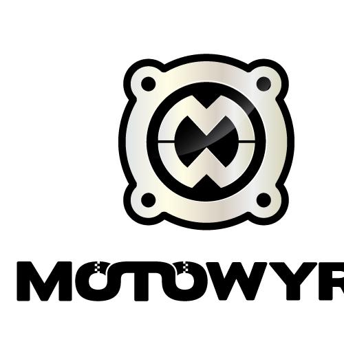 MOTOWYRE