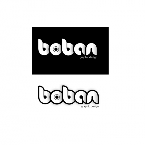 Boban Design