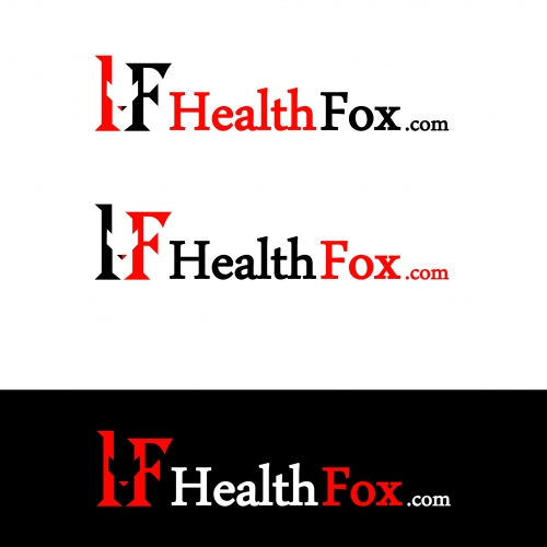 Health Fox