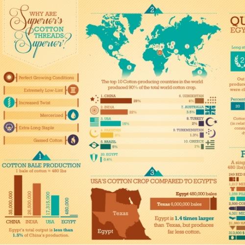 Infographics002