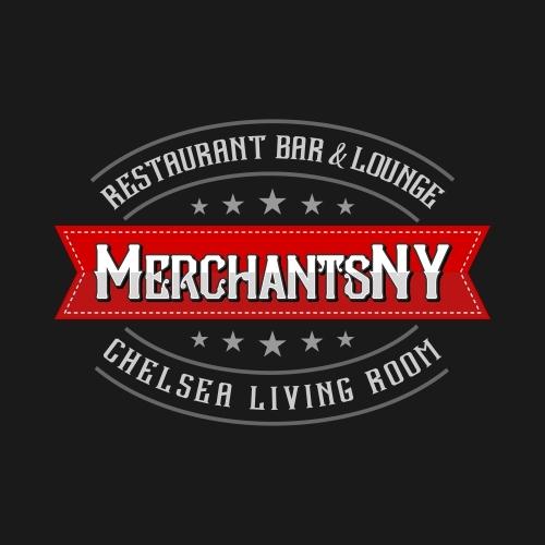 Merchants NY