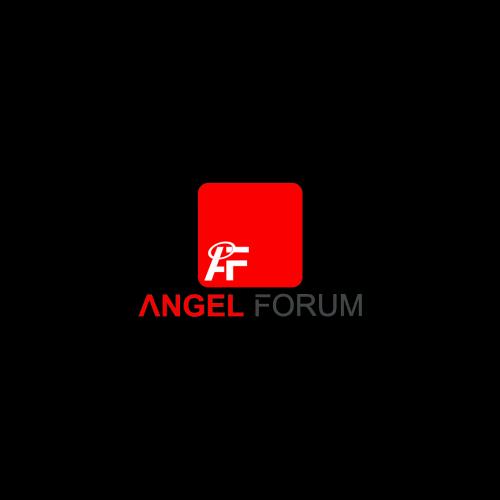angel forum