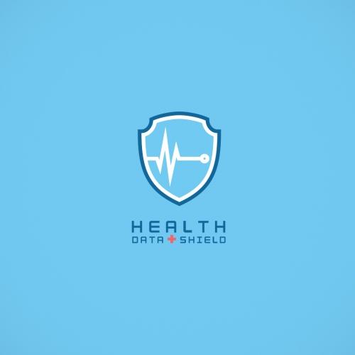 Health Data Shield (Contest Finalist Entry)