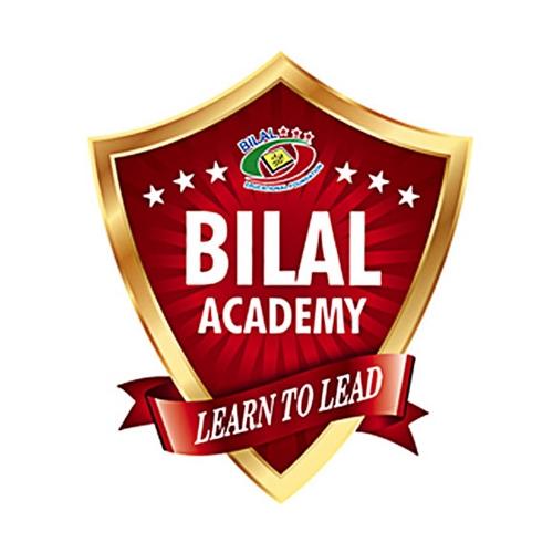 Bilal Academy