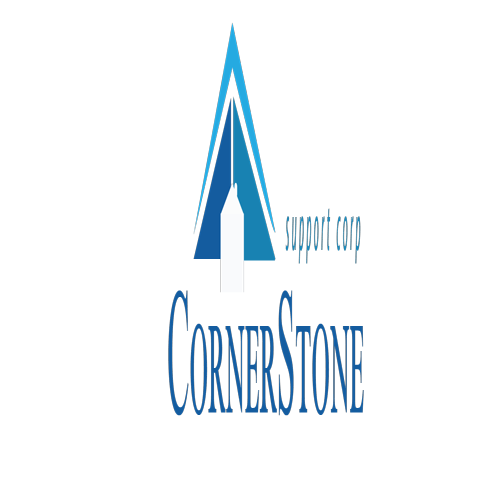 Logo Design For A Company