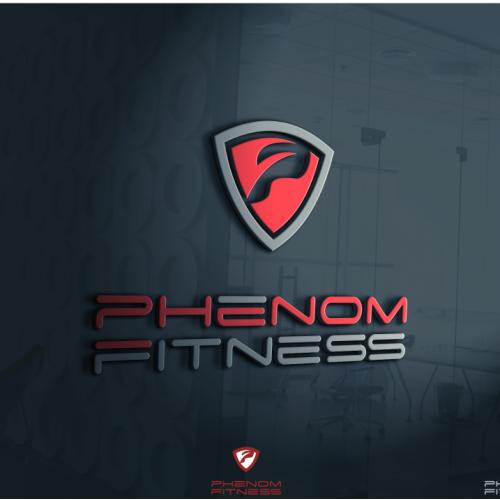 phenom fitness