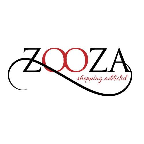 Zooza