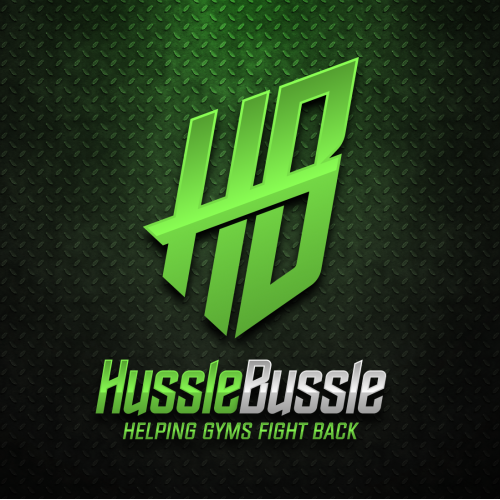 HussleBussle