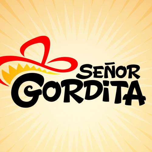 Senor Gordita