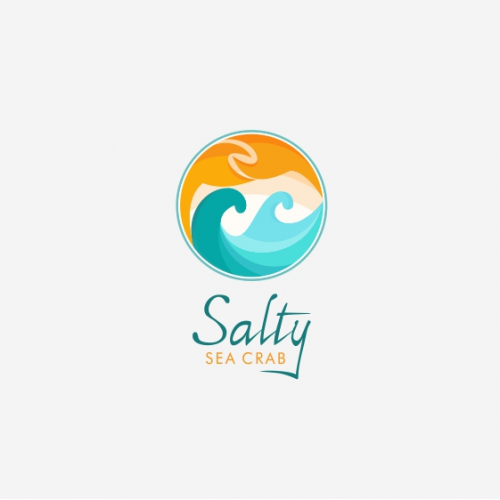Salty Sea Crab modern apartment and rental vehicles