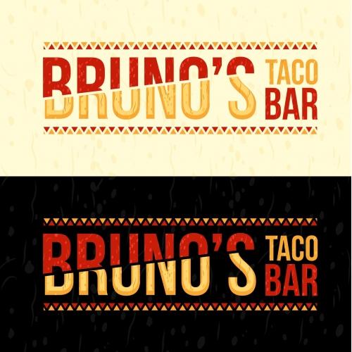Bruno's Taco Bar