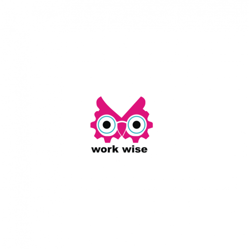 work wise