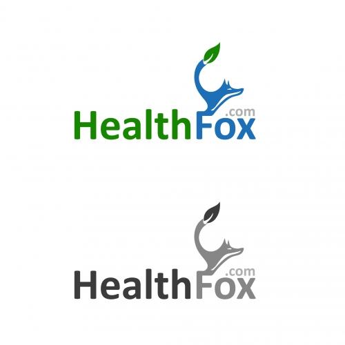 Helath Fox